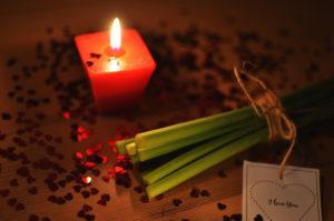 tantra massage verschenk Geschenk gutschein sinnlich sexuell erotisch weihnachten geburtstag valentinstag hochzeitstag