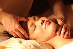 Tantra Massage Verehrung